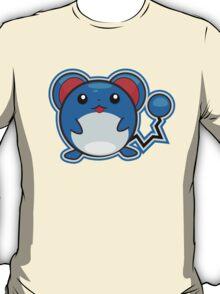 Marill T-Shirt