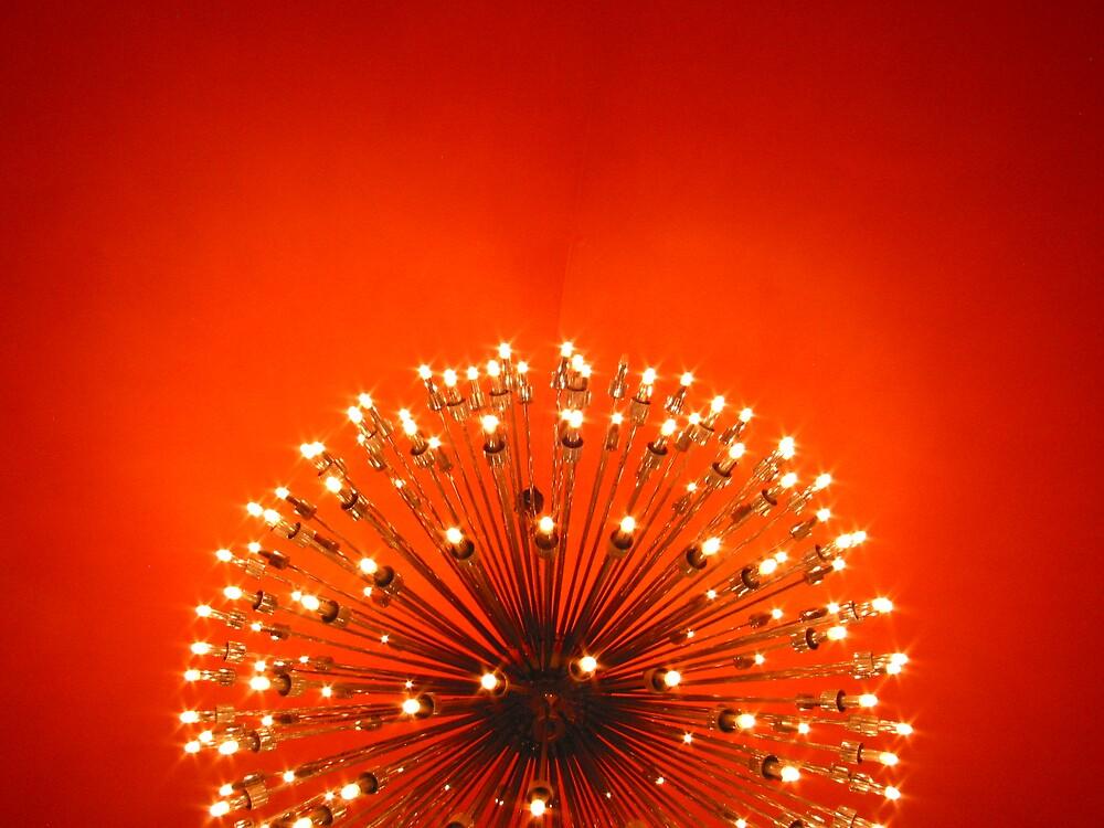 Sputnik by axb500