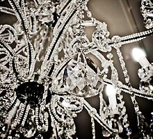 diamonds on the inside by MrTim