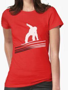 Naked Air T-Shirt