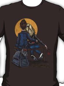 Little Timey Wimeies T-Shirt