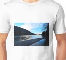 DownByTheRiver Unisex T-Shirt