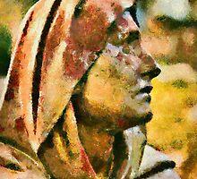 Pilgrim by PhotosByHealy
