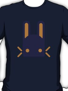 Jade Rabbit  T-Shirt