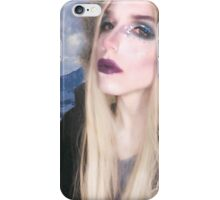 I'm So Cool iPhone Case/Skin