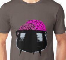 Brain Stew Unisex T-Shirt