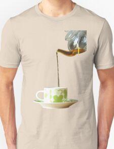 Tea-Shirt Unisex T-Shirt