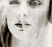 sheltered girl by lisabella