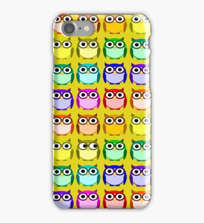 There is always one iPhone Case/Skin