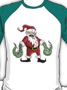 tentaclaus... T-Shirt