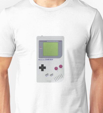 1989... Unisex T-Shirt