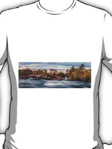 Maple Rush T-Shirt
