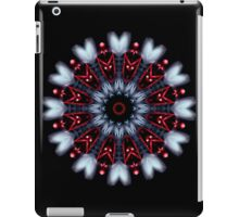 Feathers and Ribbons iPad Case/Skin