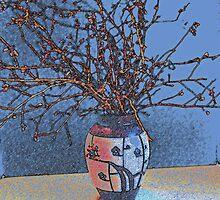 Twigs by suzannem73