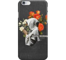 Agony. Ecstasy. iPhone Case/Skin