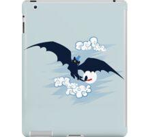Your Dragon iPad Case/Skin