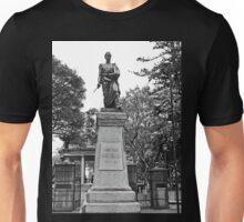 The Liberator, Simon Bolivar II Unisex T-Shirt