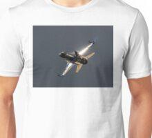 Spectacular Specularity Unisex T-Shirt