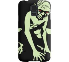 What's taters, precious? What's taters, eh? Samsung Galaxy Case/Skin