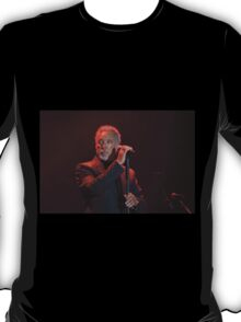 Tom Jones T-Shirt
