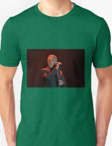 Tom Jones Unisex T-Shirt