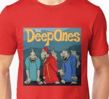 The Deep Ones Unisex T-Shirt