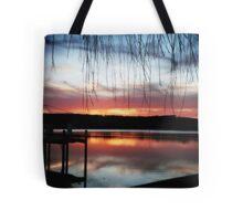 Soon be Summer..... Tote Bag