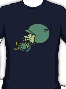 The Great Gazoo T-Shirt