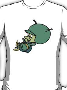 The Great Gazoo T-Shirt