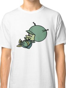 The Great Gazoo Classic T-Shirt