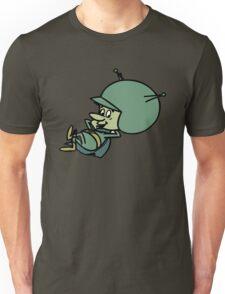 The Great Gazoo Unisex T-Shirt