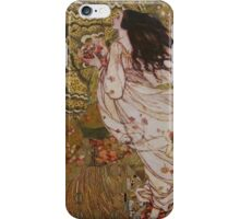 Rosaline iPhone Case/Skin