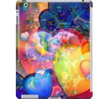 Wonderful Love iPad Case/Skin