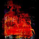 Lost Underground by Sayraphim