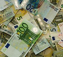 Euros by franceslewis