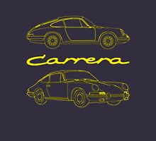 classic car shirt Unisex T-Shirt