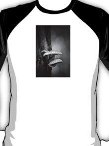 permanence T-Shirt