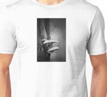 permanence Unisex T-Shirt