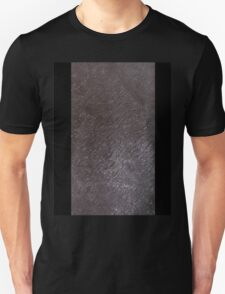 Granite iPhone / Samsung Galaxy Case T-Shirt