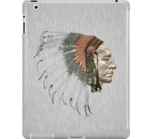 Ghost of Iron Tail iPhone / Samsung Galaxy Case iPad Case/Skin