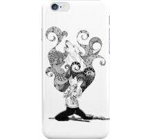 Awakened iPhone Case/Skin