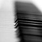Chopin's Dream by Alexandre Bertin