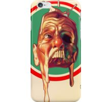 Brigadoon iPhone Case/Skin