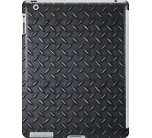 Diamond Plate iPhone / Samsung Galaxy Case iPad Case/Skin