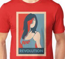 Tee Revolution Unisex T-Shirt