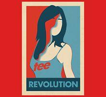 Tee Revolution T-Shirt