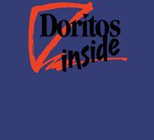 Weird Al - Doritos Inside T-Shirt