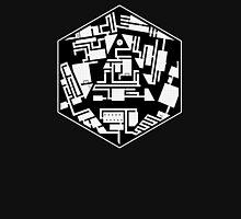20 Sides Dungeon T-Shirt