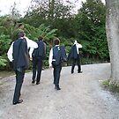 follow me boys by rhondalee