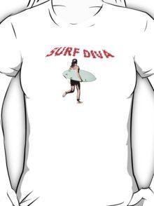 Surf Diva T-Shirt